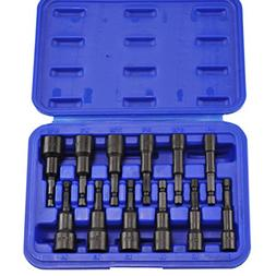 10250a magnetic hex nut driver