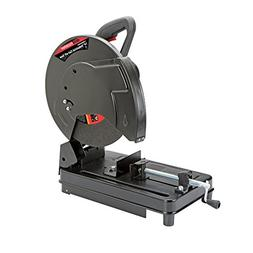 14 in. 2 HP Cut-Off Saw HFJ14