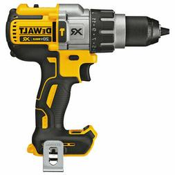 DEWALT DCD996B 20V MAX XR Li-Ion 1/2 in. 3-Speed Hammer Dril