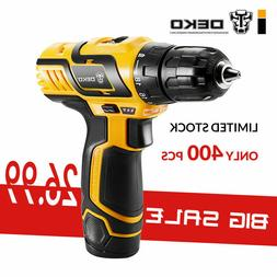 12v 3 8 lithium ion battery cordless