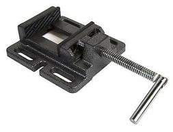 3 inch Drill Press Tool Table Vise Vice Wood Clamp Grip Wood