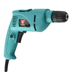 4.2 Amp Corded 3/8 Inch chuck Variable Speed Electric Hammer
