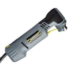"""Performax 4 Amp Corded 3/8"""" Right Angle Electric Drill! Vari"""