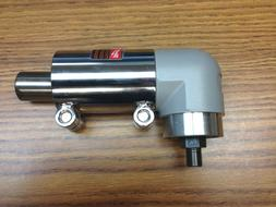 Milwaukee 48-06-2871 Two Speed Right Angle Drive Unit Drill