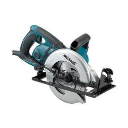 "Makita 5477NB 15 Amp 7-1/4"" Hypoid Saw"