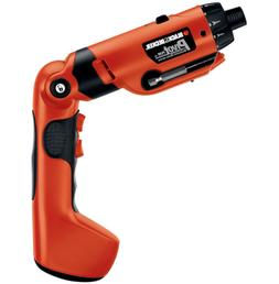 6 volt 3 8 in cordless drill