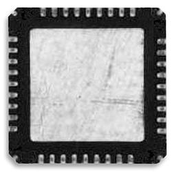 ALLEGRO MICROSYSTEMS A4964KEVTR-J Motor Driver/Controller, T
