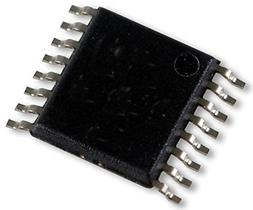 ALLEGRO MICROSYSTEMS A6862KLPTR-T MOSFET Driver, High Side &