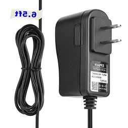 AC Adapter For Skil 1619X03241 2364 F012236400 F0122364AA 23