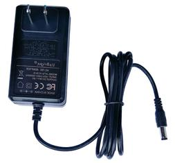AC Adapter Charger For Kupa Mani-Pro ManiPro Portable Electr