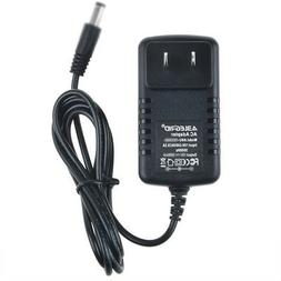 AC Adapter For Black & Decker SS12 SS12C SS12CR 12V Cordless