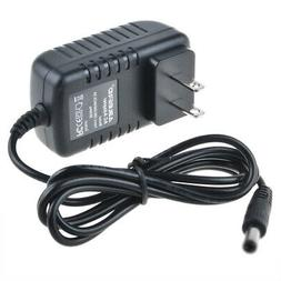 AC Adapter For Black & Decker SS12C SS12CR 12V Cordless NiCa