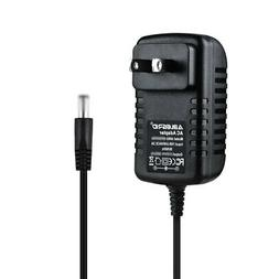 AC Adapter for DrillMaster 18V NiCd Battery Charger Drill Ma