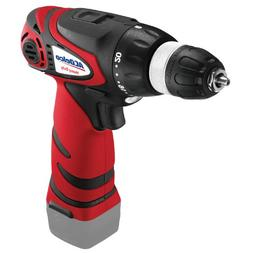 ACDelco ARD1296T Li-ion 12V 3/8-inch 2-speed Drill Driver, 3