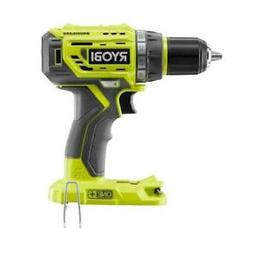 brushless drill driver p252 bare