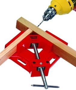 can do clamp and vise home improvement
