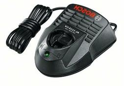 Bosch Charger Battery Lithium Fast Charging 30 Minute 10,8 V
