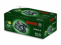 Charger Battery BOSCH Load in 30 minutes 10,8 V Charger dril