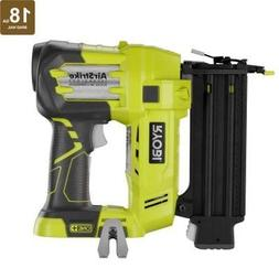cordless finish brad nailer 18ga