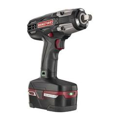 cordless impact wrench 315 id2030