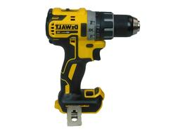"Dewalt DCD791B 2 Speed 1/2"" 20v Max Xr Brushless Drill Drive"
