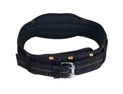 DG5125 5 IN. HVY DTY PADDED BELT