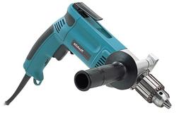 MAKITA DP4000 Electric Drill,1/2 In,0 to 900 rpm,7.0A G75714