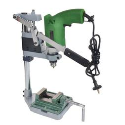 Electric Drill Stand Power Tools Accessories Bench Drill Pre