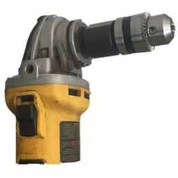 Drill Chuck For Angle Grinder With 5/8-11 Thread Adapter