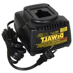 DEWALT DW9116 7.2-Volt to 18-Volt Pod Style 1 Hour Battery C