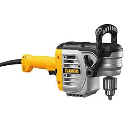 Dewalt DWD450 11 Amp 1/2 in. Right Angle Drill with Clutch