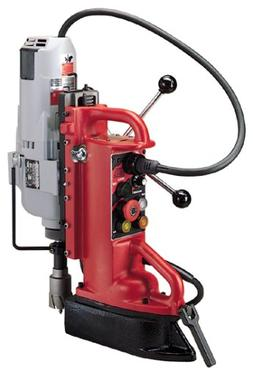 Electromagnetic Drill Presses - 1-1/4 magnet drill pres