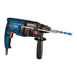 Bosch GBH 2-20 RE Professional Rotary Hammer with SDS-plus C