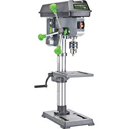 Genesis Bench Top Drill Press - GDP1005A