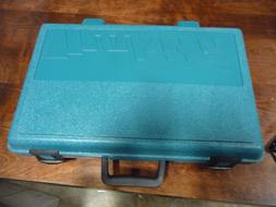 MAKITA HAMMER DRILL ANGLE GRINDER SET NEW IN CASE