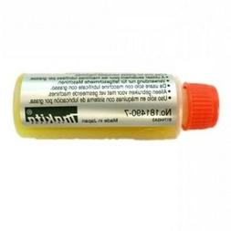 HAMMER DRILL GREASE 181490-7 FOR HM0810T 30ml