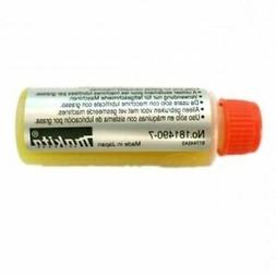 MAKITA HAMMER DRILL GREASE 181490-7 FOR HM0810T 30ml_Rd