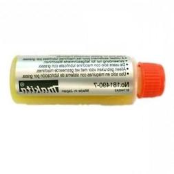 MAKITA HAMMER DRILL GREASE 181490-7 FOR HM0810T 30ml_RC