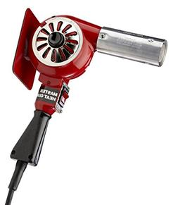 Master Appliance HG-751B Master Heat Gun, 750F to 1000F, 14.