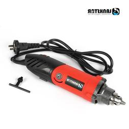 High Power Professional Electric Mini Die Grinder Tool with
