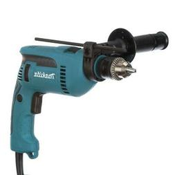 Makita HP1640 5/8-in Hammer Drill