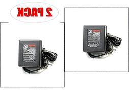 Ryobi HP722K 7.2V Drill Replacement Battery Charger  # 72227