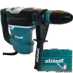 Makita HR4013C 1-9/16 in. AVT SDS-Max Rotary Hammer