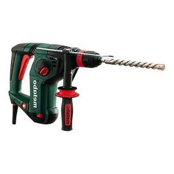 Metabo KHE3250 1 1/8-Inch 1 1/4-Inch SDS Plus  Rotary Hammer