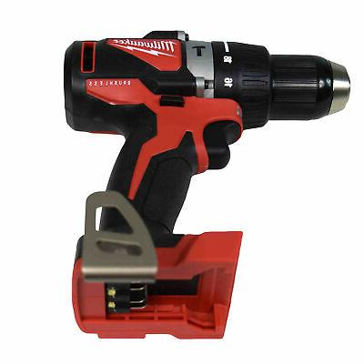 Milwaukee 2902-20 1/2 in. Hammer