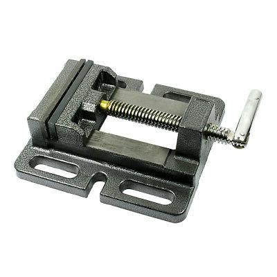 3 drill press vise pipe clamping holding