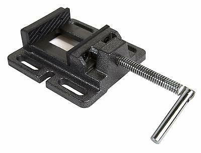 3 inch drill press tool table vise