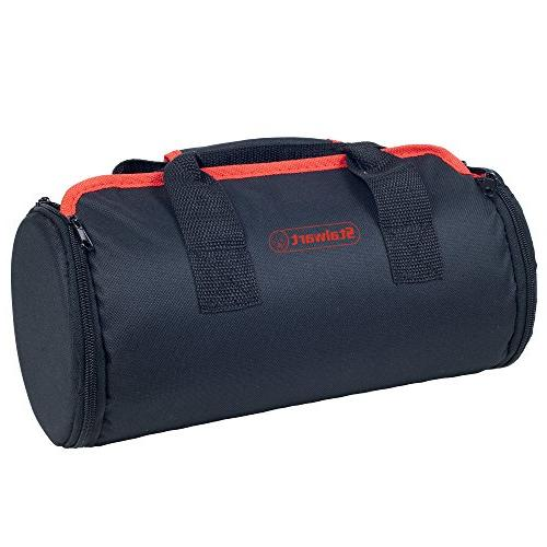 Household Piece Roll-Up Stalwart, - Home or
