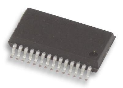 a4919glptr 5 t mosfet n