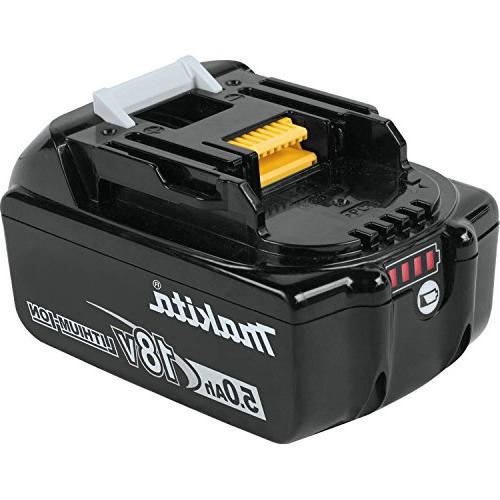 Makita LXT Lithium-Ion & Port Charger Starter Pack